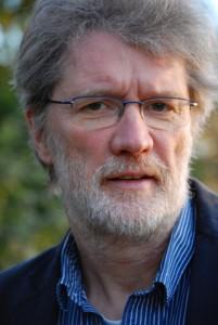 Klaus-Peter Böttger