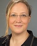 Portrait;ÄZB;ThorJulia;